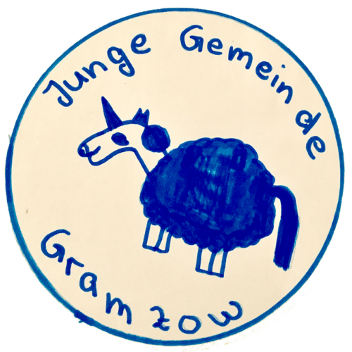logo-jg-gramzow