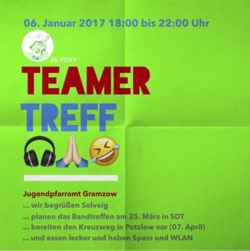 tt-06-01-2017